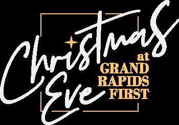 Grand Rapids First